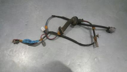 Запчасть проводка двери (коса) задняя правая Toyota Carina ED 1993-1998