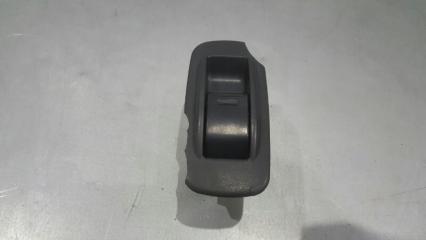 Запчасть кнопка стеклоподъёмника задняя левая Toyota Carina ED 1993-1998