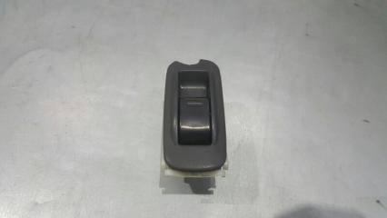 Запчасть кнопка стеклоподъёмника задняя правая Toyota Carina ED 1993-1998