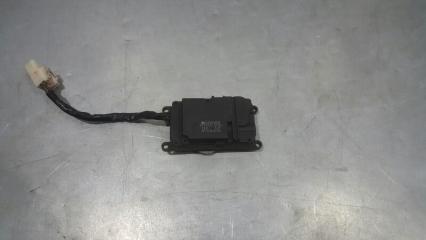 Запчасть привод заслонки отопителя Toyota Carina ED 1993-1998