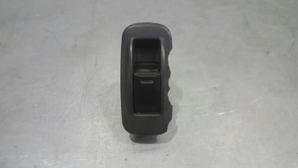 Запчасть кнопка стеклоподъёмника Nissan Tiida 2004-2014