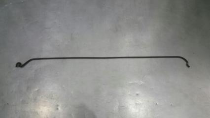 Запчасть держатель упора капота Toyota Carina ED 1993-1998