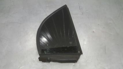 Запчасть форточка двери задняя правая Honda Civic Ferio 2000-2005