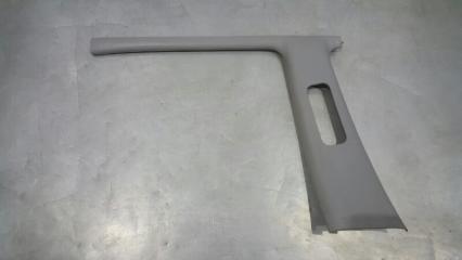 Запчасть накладка центральной стойки левая Honda Civic Ferio 2000-2005