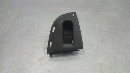 Запчасть кнопка стеклоподъёмника правая Honda Civic Ferio 2000-2005