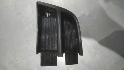 Запчасть заглушка бампера передняя левая Toyota Corona 1992-1996