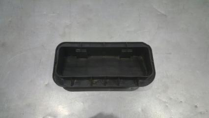 Запчасть клапан вентиляции салона Honda Civic Ferio 2000-2005