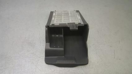Запчасть крышка блока предохранителей Honda Civic Ferio 2000-2005