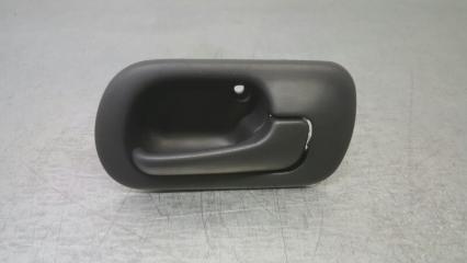 Запчасть ручка двери внутренняя правая Honda Civic Ferio 2000-2005