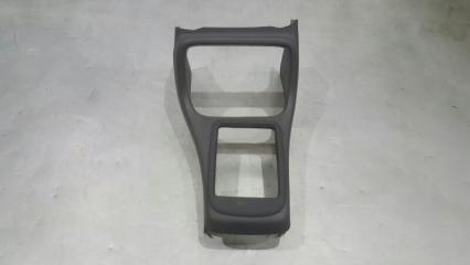 Запчасть консоль центральная под кулису кпп Honda Civic Ferio 2000-2005
