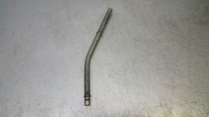 Запчасть направляющая масляного щупа Honda Civic Ferio 2000-2005