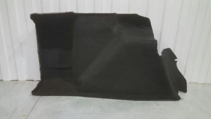 Запчасть обшивка багажника левая Ford Focus 2004-2008