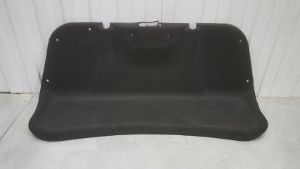 Запчасть обшивка крышки багажника Ford Focus 2004-2008