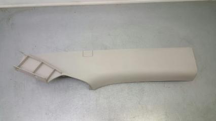 Запчасть обшивка стойки задняя левая Ford Focus 2004-2008