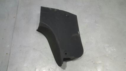 Запчасть обшивка багажника правая Ford Focus 2004-2008