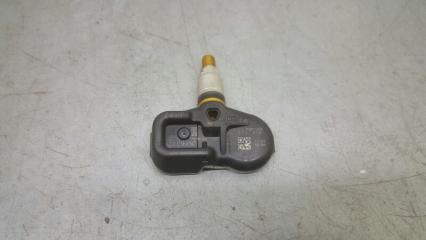 Запчасть датчик давления в шинах Toyota Land Cruiser 2008-