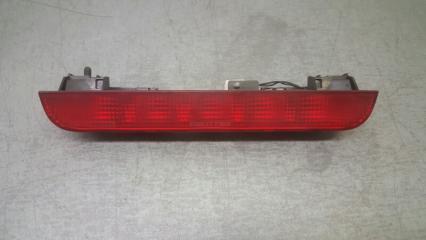 Запчасть фонарь задний стоп-сигнал задний Nissan X-TRAIL 2000-2007