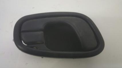 Запчасть ручка двери внутренняя передняя правая Chevrolet Lanos 2005-2009