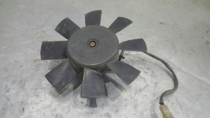 Запчасть вентилятор радиатора Лада 2105 1979-2012