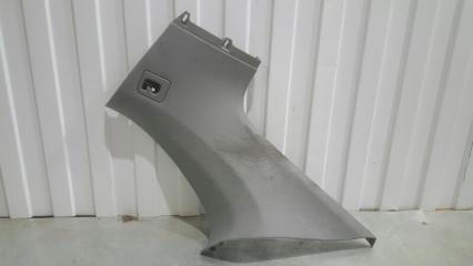 Запчасть обшивка стойки задняя правая Porsche Cayenne 2003-2007