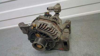 Запчасть генератор Mazda Mazda5 2005-2010