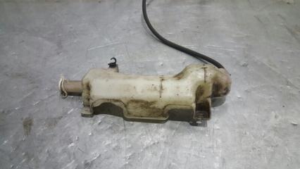 Запчасть бачок расширительный Mitsubishi Colt 2002-2012