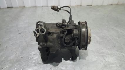 Запчасть компрессор кондиционера Toyota Mark II 1996-2000