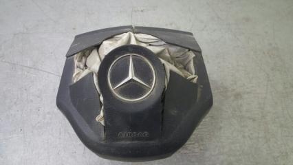 Запчасть airbag на руль Mercedes-Benz GL-Class 2006-2012