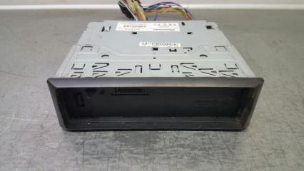 Запчасть магнитофон Fiat Albea 2005-2012