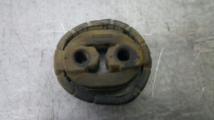 Запчасть резинка подвеса глушителя Fiat Albea 2005-2012