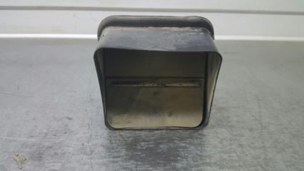 Запчасть решетка вентиляционная Fiat Albea 2005-2012