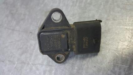 Запчасть датчик абсолютного давления Hyundai Getz 2002-2011