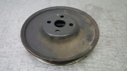 Запчасть шкив помпы Hyundai Getz 2002-2011