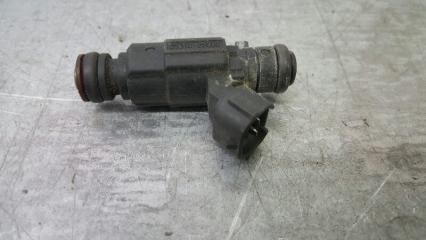 Запчасть форсунка топливная Hyundai Getz 2002-2011