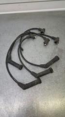 Запчасть провода высоковольтные Hyundai Getz 2002-2011