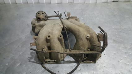 Запчасть коллектор впускной Toyota Carina 1992-1996