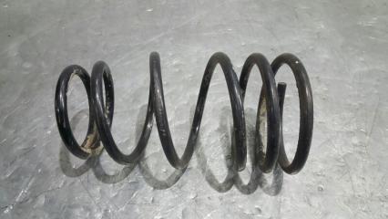 Запчасть пружина подвески задняя Subaru IMPREZA 2000-2007