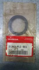 Запчасть сальник Honda Civic 1995-2000