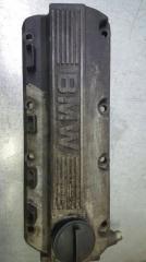 Запчасть крышка клапанов BMW 5-Series 1988-1995