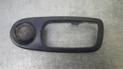 Запчасть накладка ручки передняя левая Chevrolet Lacetti 2003-2013