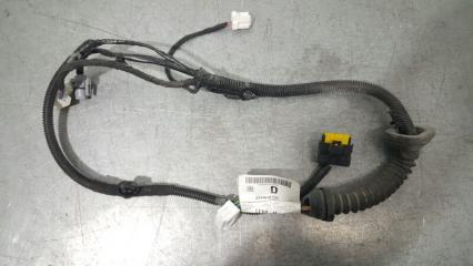 Запчасть проводка двери задняя левая Nissan Qashqai 2006-2014