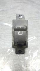 Запчасть кнопка стеклоподъёмника задняя правая SsangYong Actyon 2011-2013