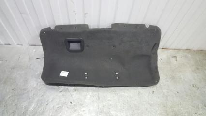 Запчасть обшивка багажника Opel Vectra 2002-2008