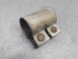 Хомут глушителя Volkswagen Tiguan 5N1 CTHA БУ
