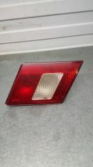 Запчасть фонарь крышки багажника задний правый Лада 2115 1997-2012