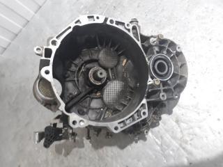 МКПП Volkswagen Tiguan 5N1 CTHA БУ