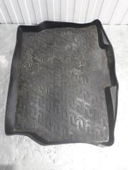 Запчасть коврик в багажник Opel Astra 2004-2013