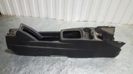 Запчасть консоль между сидений Opel Meriva 2005-2010