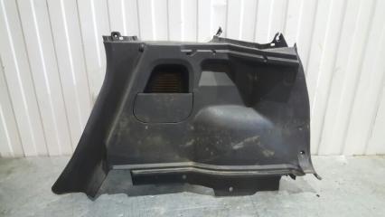 Запчасть обшивка багажника задняя правая Opel Meriva 2005-2010