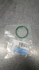 Запчасть уплотнительное кольцо Skoda Octavia 1996- 2010